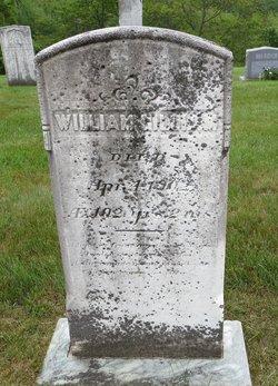 William Gilliam