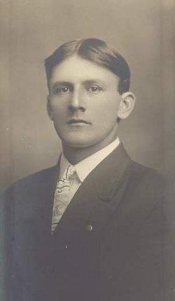 Vincent Harold Bock