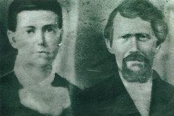 James Madison McCleery