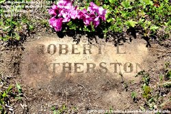 Robert L. Featherstone