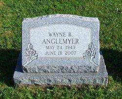 Wayne Richard Anglemyer