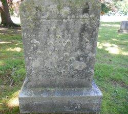 Ida M. <i>Newton</i> Laverty