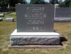 Ellen Jane <i>Stahl</i> Miller
