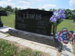 Royce Lewis