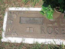 Roy Orlan Rose