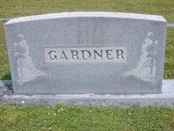 Norine <i>Tice</i> Gardner