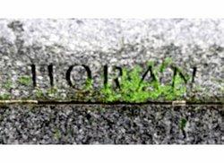 John Horan