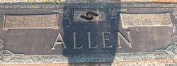Treva <i>Cromer</i> Allen