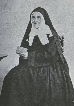 Sr Jos�phine Imbert