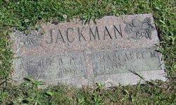 Archie B. Jackman, Jr