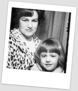 Marie Tootsie <i>Harrington</i> Quillen