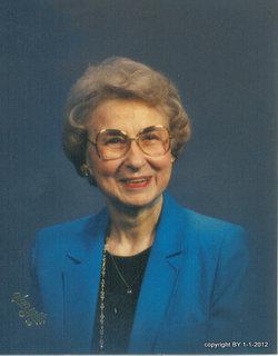 Beatrice Peeples Bea <i>Priester</i> Yarborough