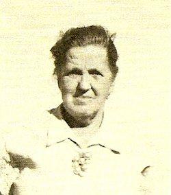 Ella Nora <i>Furtney</i> Hatch
