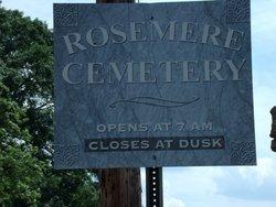 Rosemere Cemetery