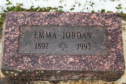 Emma <i>Needham</i> Jordan