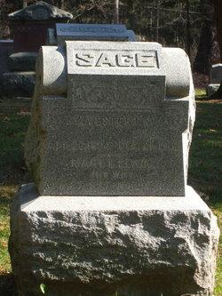 Sylvester Sage