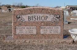 Margaret Lea <i>Bynum</i> Bishop