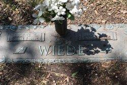 Eugene Charles Wiede