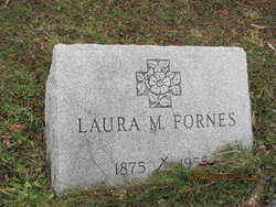 Laura M. Fornes
