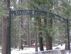 Prattville Cemetery