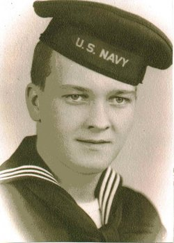 John Leslie Wolfgang