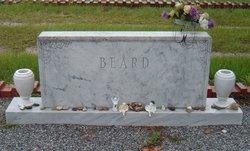 Allen Durant Beard