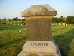 Almeda E. Dunn