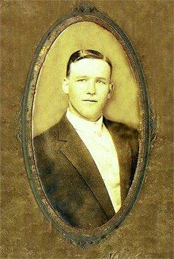 Gilbert Arthur Walton, Sr