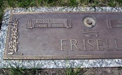 Russell L. Frisell