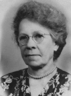 Viola Brooks <i>Luton</i> Jeffress