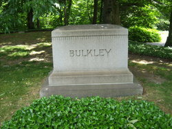 Robert Johns Bulkley