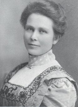 Jane B Gibson