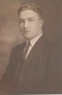 Niels Ludwig Kruger