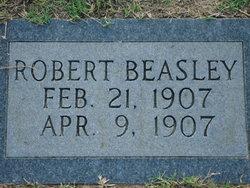 Robert Leon Beasley