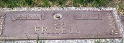 Viva Joyce Frisell