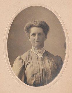Melissa C Hoelscher