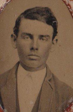 William Hoelscher