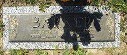 Carolyn B. Barker