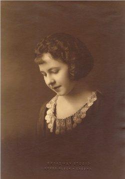 Victoria Phylis Vic <i>Osinski</i> Beardemphl