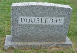 Raymond Doubleday
