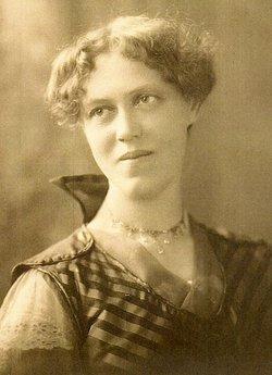 Daisy Belle <i>Atkinson</i> Furtney