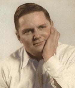 William Dexter Moxie Dunlop