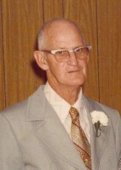 Cecil Leroy Baker