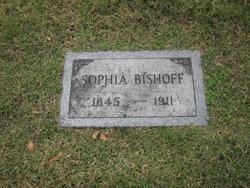 Sophia Bishoff