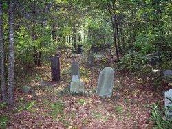 McSwain Cemetery