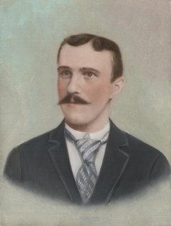 Maurice Francis Donovan