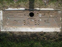 Ernest Lugwig Bates