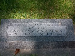 William Andrews