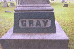 Hiram Gray