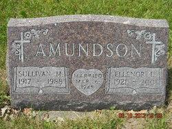 Sullivan M. Amundson